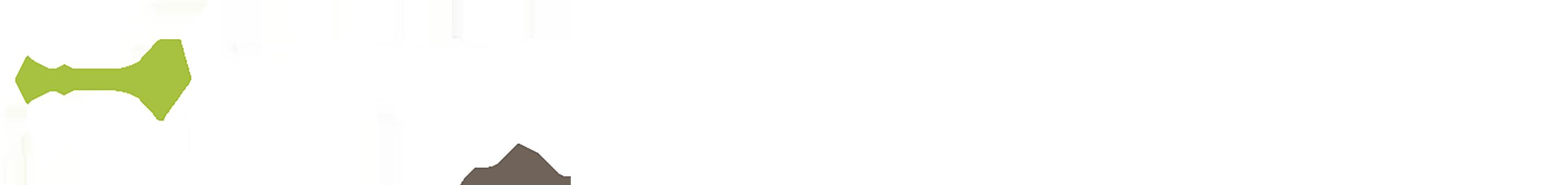 KARNA Logo
