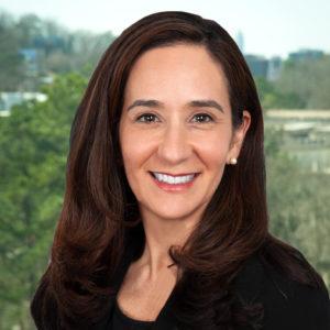 Leslie Rodriguez, PhD