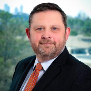 Scott VandeSand, PMP