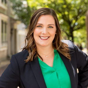 Adrienne Garbarino, MSN, FNP-BC